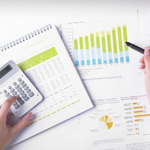 Bookkeeping East Brunswick NJ CPA